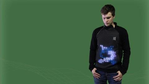 intel_shirt_1