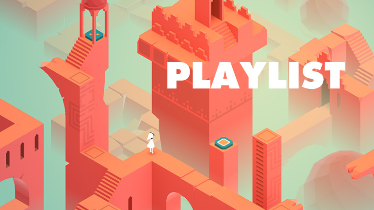 monumentvalley_playlistheader