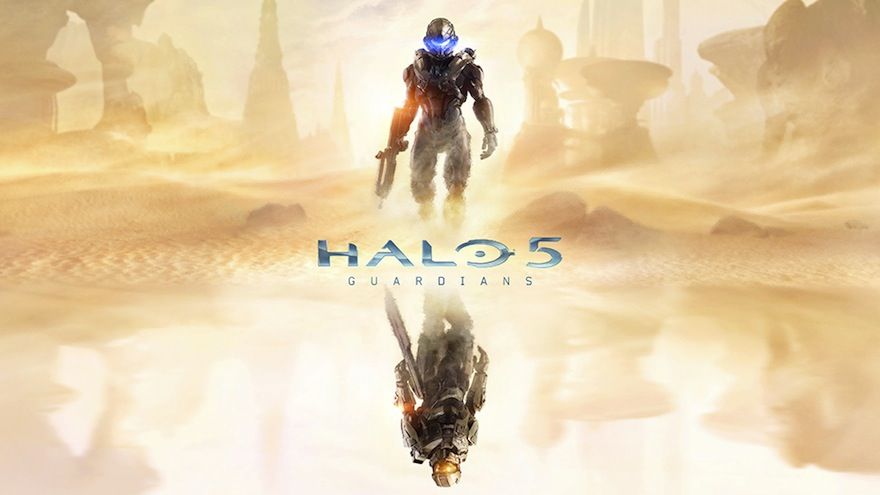 Hero_Halo5_1
