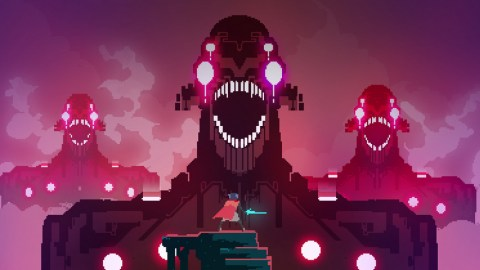 Hyper_Light_Drifter_3