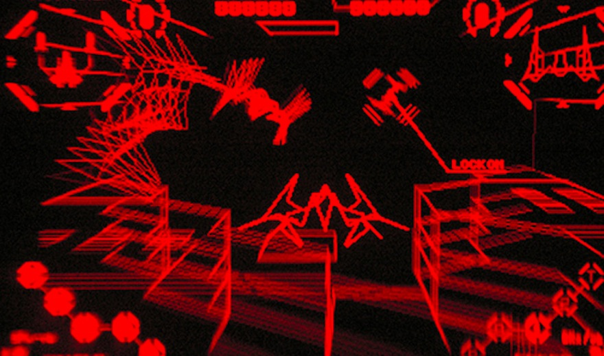 Remembering-Nintendos-First-Attempt-And-Failure-At-3D-Gaming-Virtual-Boy