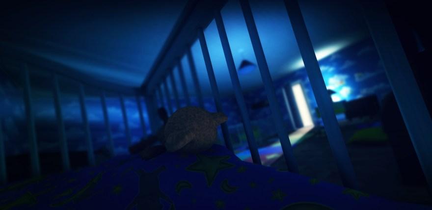 among_the_sleep_header.png_1