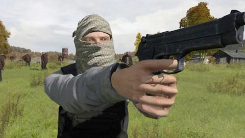 dayz-bandit_1