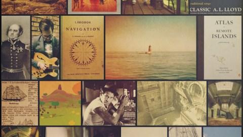 inspirations_1