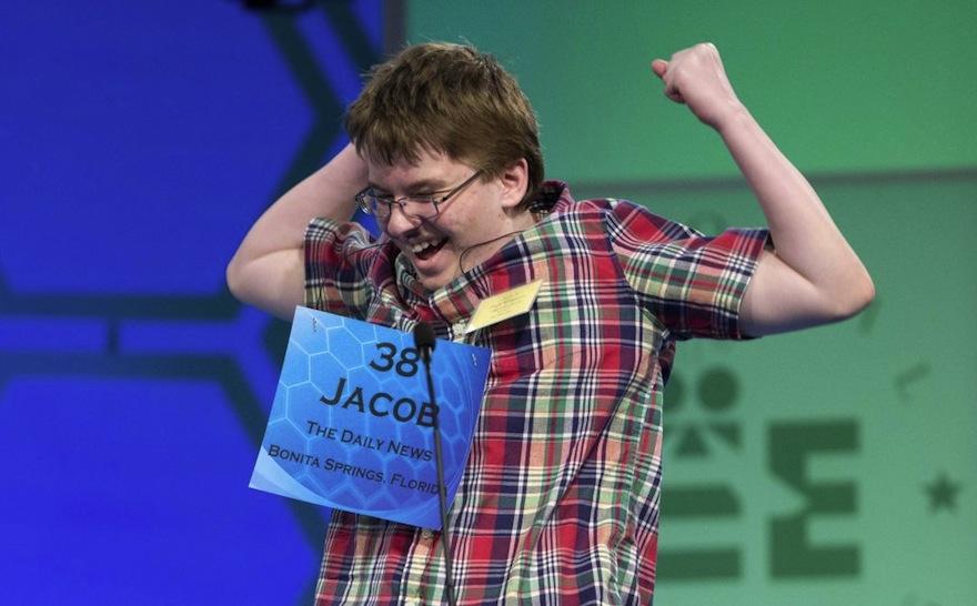 jacob-williamson-spelling-bee_1