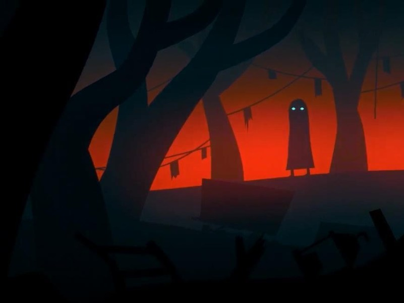 nightinthewoods.mp4_snapshot_00.53_2013.10.25_17.08.12_big
