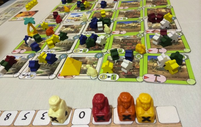 Five-Tribes-Board-Game-from-Days-of-Wonder-e1401859286428_1