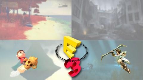 GS_E3_thumb_no_text_1