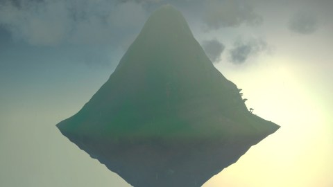 Mountain_1.png