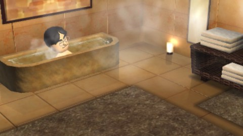 Tomodachi-life-header