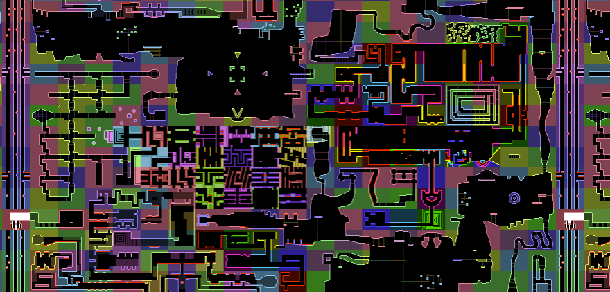 VYlG8LF_1