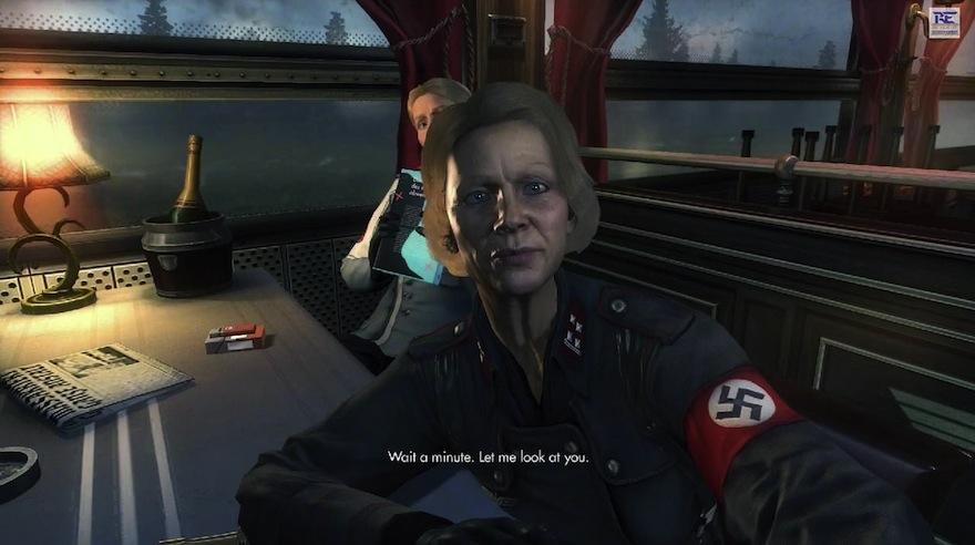 Wolfenstein-A-new-Order-Gameplay_1