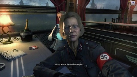 Wolfenstein-A-new-Order-Gameplay_1
