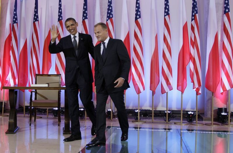 barack-obama-donald-tusk-2011-5-28-8-30-32_1