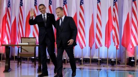 barack-obama-donald-tusk-2011-5-28-8-30-32_1