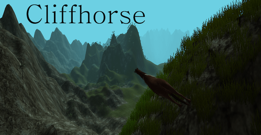 cliffhorse2_1