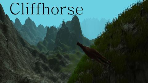 cliffhorse2_1