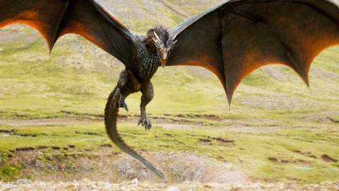 googlemaps_dragon_PSFK_1