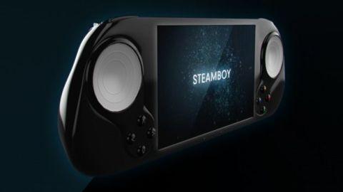 steamboy_1