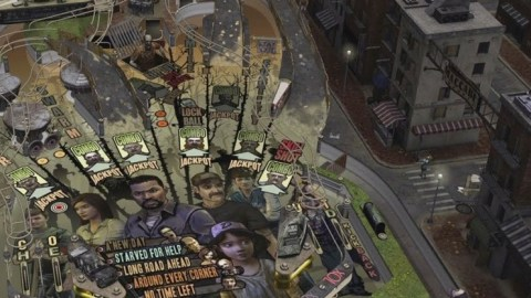 zen-pinball-2-the-walking-dead-table-trailer-1024x576_1