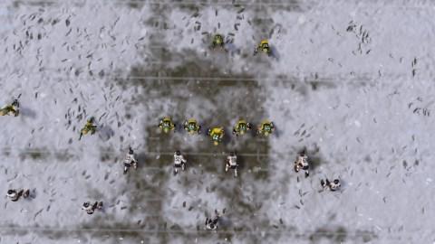 Madden NFL 15_20140826221311