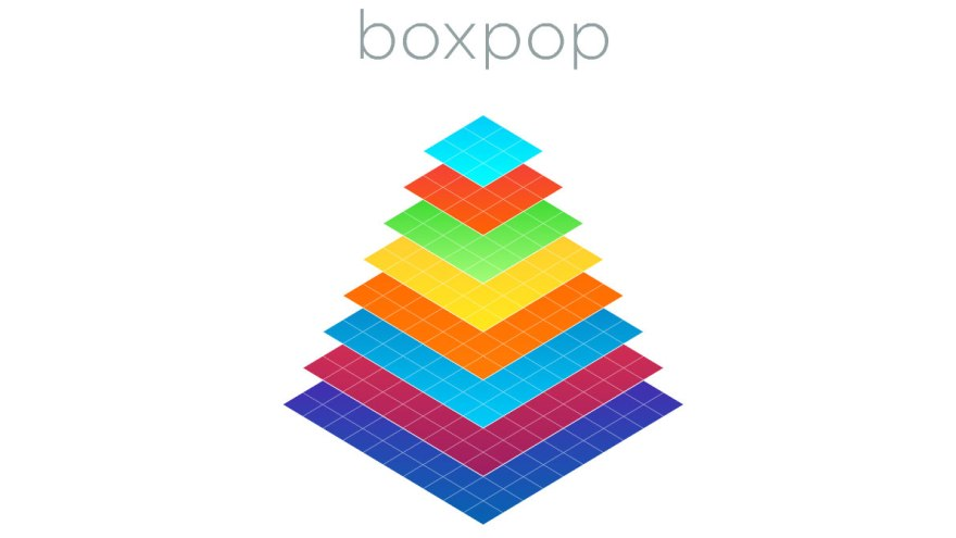 boxpop