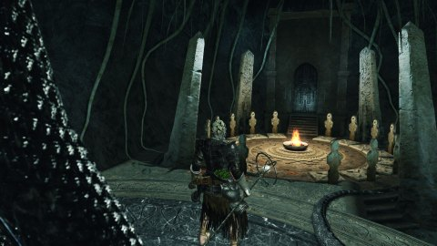 dark_souls_sunken_crown_header_1