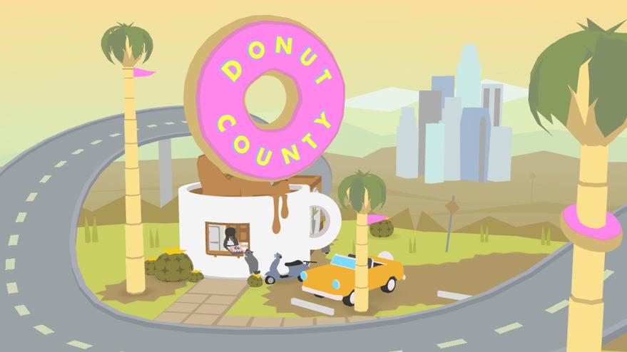 donut_county_1