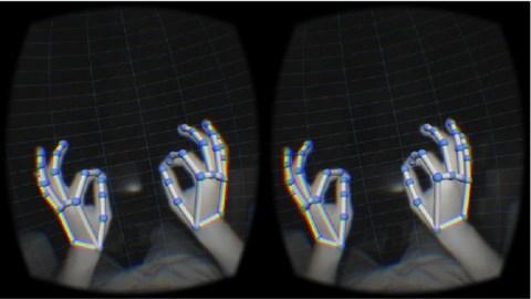Hands_VR