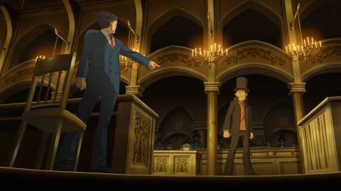 Wright_vs_Layton
