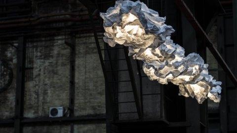 huggable_lamps_PSFK_1_1