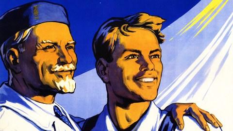 soviet-space-program-propaganda-poster-15_1