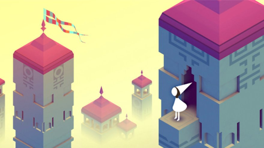 Monument-Valley2_2