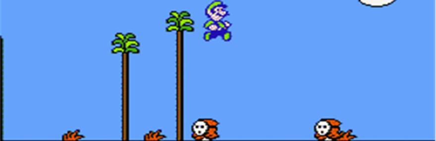 Super_Mario_Bros._2_-_1986_-_Nintendo