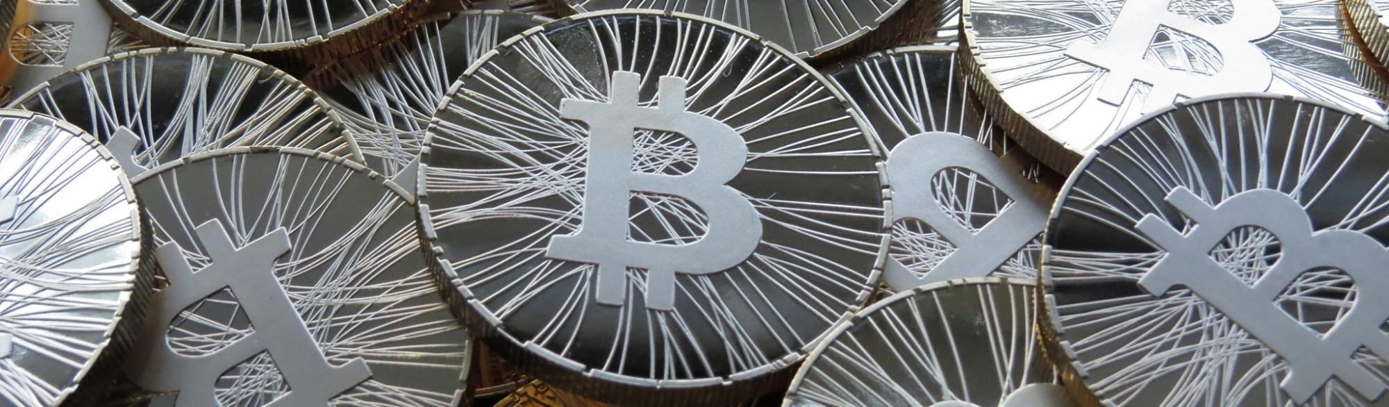 bitcoinphysical
