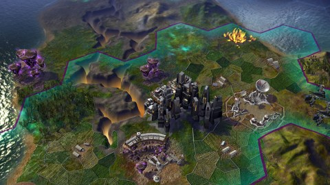 civilization_beyondearth