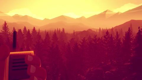 firewatch_screenshot_2