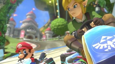 Link_Mario_1