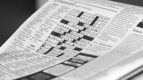 nyt_crossword