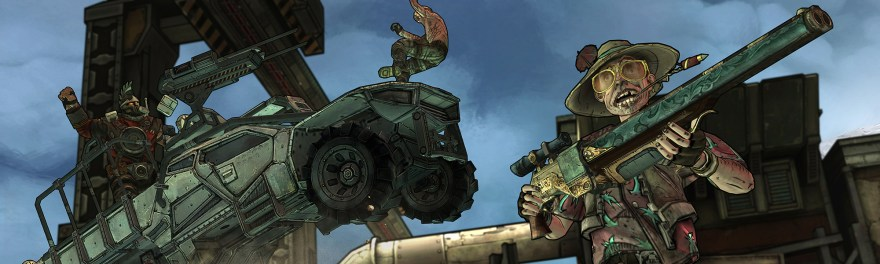 tales_from_borderlands_1