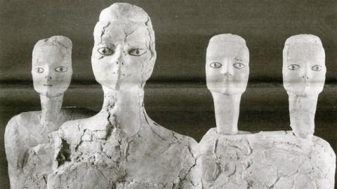 Ancient_Sculptures_from_Jordan_1