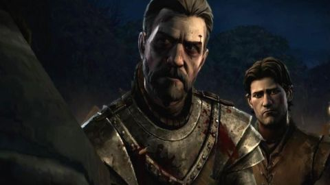 Game-of-Thrones-header_1