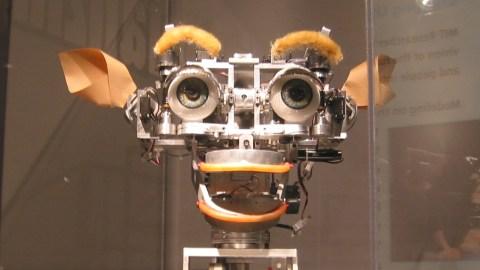 Kismet_robot_at_MIT_Museum