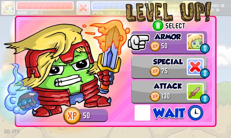 chibi2_levelup