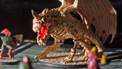 dungeons_and_dragons_battle