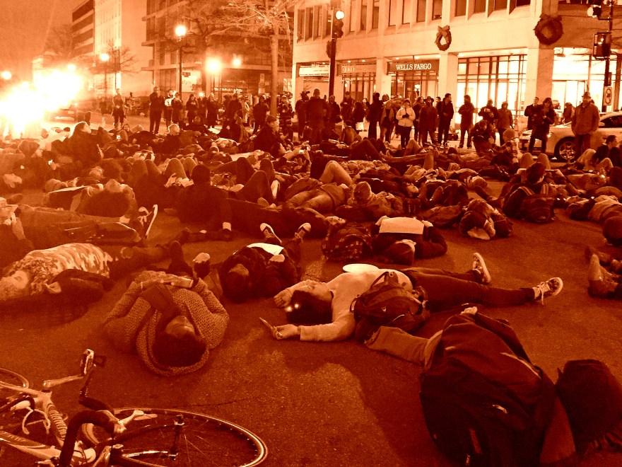 ferguson_garner_protests
