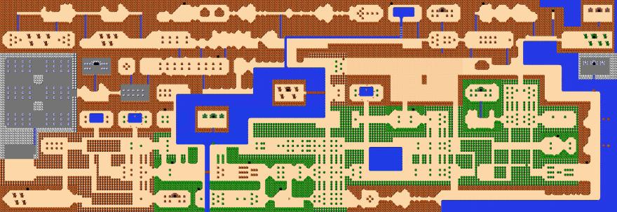 2164003-zelda-overworldmap