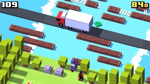 Crossy-Road-2_1