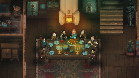 children_of_morta_header_3