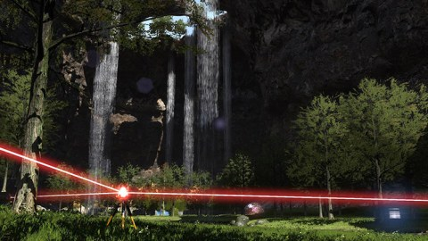 talos_lasers-001